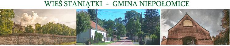 http://staniatki.cba.pl/img/tlo6.jpg